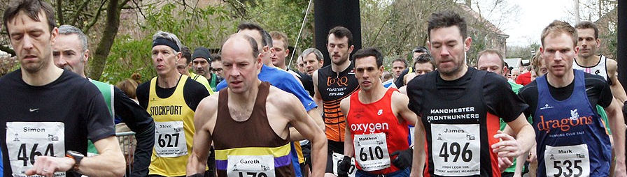 runnersrunning4