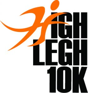 High Legh 10K
